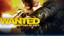 Nuevo Trailer de Wanted: Weapons Of Fate