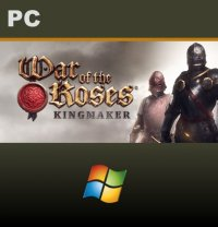 War of the Roses: Kingmaker PC