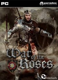 War of the Roses PC