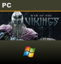 War of the Vikings PC