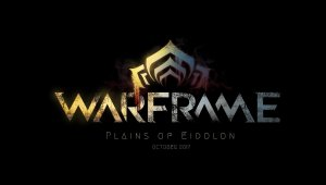 Plains of Eidolon, la gran expansión de Warframe, ya está disponible