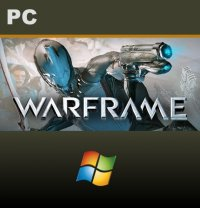 Warframe PC