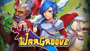 Ventas digitales Nintendo Switch: Wargroove y The Way Remastered lideran las descargas de febrero