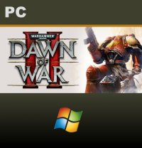 Warhammer 40,000: Dawn of War II PC