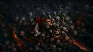 Relic Entertainment anuncia Warhammer 40.000: Dawn of War III