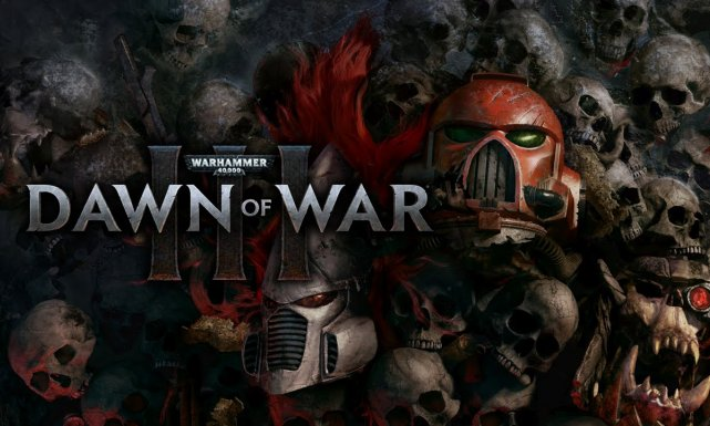 Análisis Warhammer 40.000: Dawn of War III (Pc)