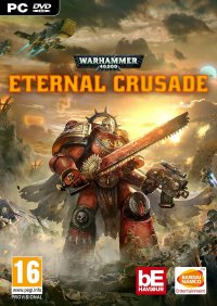 Warhammer 40,000: Eternal Crusade PC