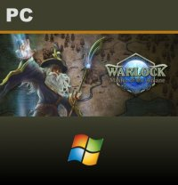Warlock - Master of the Arcane PC