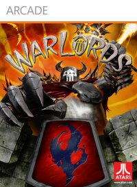 Warlords PS3