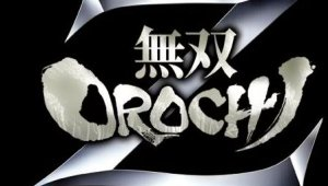 Warriors Orochi Z confirmado para Playstation 3