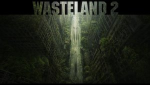 Wasteland 2: Director's Cut llegará a Nintendo Switch