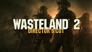 Wasteland 2: Director's Cut llegará a Nintendo Switch en agosto