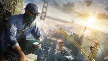 [Impresiones] Watch Dogs 2