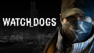 Assassin's Creed y Watch Dogs podrían alternarse año a año