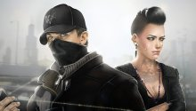 Watch Dogs y Tetris Ultimate, ¿gratis para PS Plus en mayo?