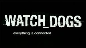 El director creativo de 'Watch Dogs' está en Nueva York