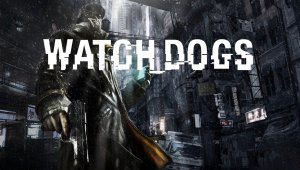 Descarga Watch Dogs gratis en PC a partir de este martes a las 17.00