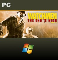 Watchmen: The End is Nigh Part 2 PC