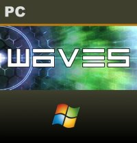 Waves PC