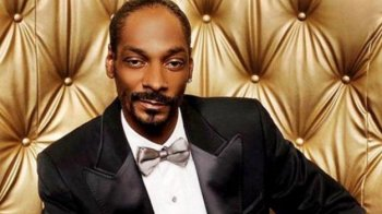 505 Games lanzará 'Way of the Dogg'