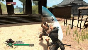 Nuevo Trailer de Way Of The Samurai 3