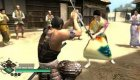 Way Of The Samurai 4