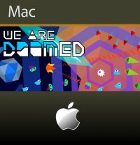 We Are Doomed Mac