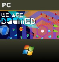 We Are Doomed PC