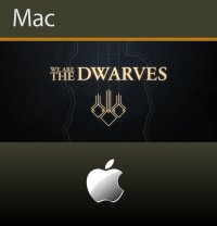 We Are The Dwarves Mac