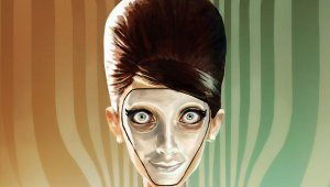 We Happy Few, ya disponible en Steam Early Access, GoG y Xbox One