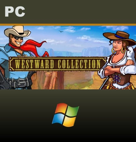 Westward Collection