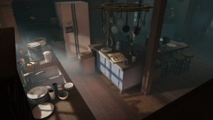 What Remains of Edith Finch estará gratis en la Epic Store