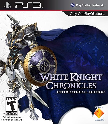 white-knight-chronicles-portada.jpg