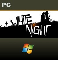 White Night PC