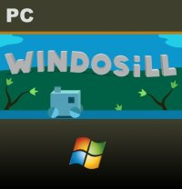 Windosill PC