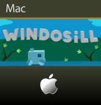 Windosill Mac