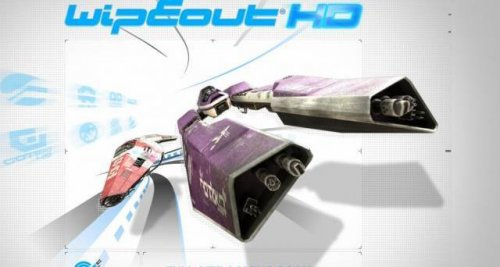 wipeout_hd_logo.jpg