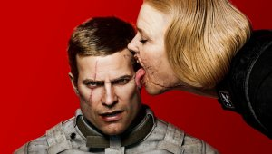Prueba gratis Wolfenstein 2 en PS4, Xbox One y PC y conserva tu partida guardada