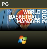 World Basketball Manager 2010 PC