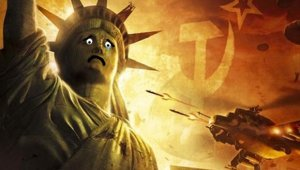 World in Conflict: Soviet Assault cancelado en consolas
