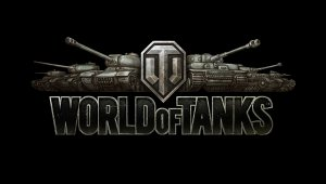 Los creadores de World of Tanks valoran llevarlo a Nintendo Switch