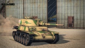 World of Tanks: Xbox 360 Edition llega el 12 de febrero