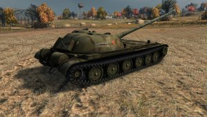 World of Tanks Xbox 360 Edition recibe su primera actualización