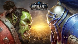 World of Warcraft: Battle for Azeroth llegará en verano; estos son sus requisitos