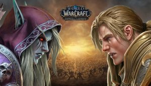 World of Warcraft: Battle for Azeroth supera los 3.4 millones de unidades