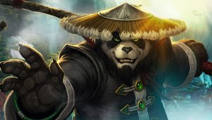 Rebajas masivas de 'World of Warcraft'