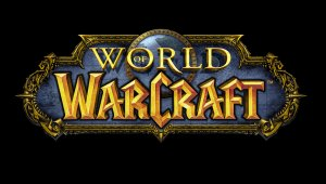 World of Warcraft será gratis si vas a ver su película
