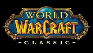 Blizzard regresa a sus orígenes presentando World of Warcraft Classic