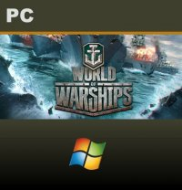 World of Warships PC