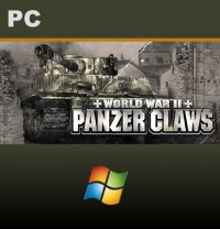 World War II: Panzer Claws PC
